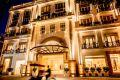 Apricot Hanoi Hotel (2)
