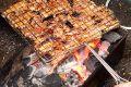 Hanoi-street food add (4)