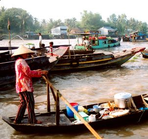 vn-the-mekong-delta