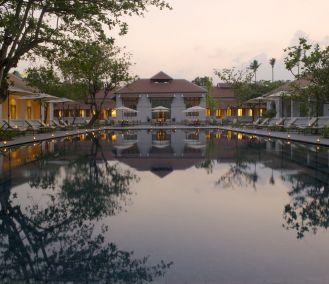 hotel-vn