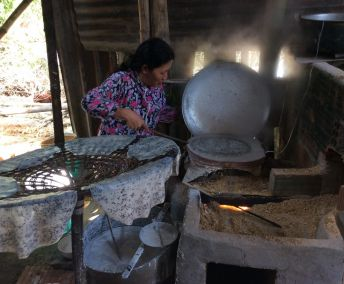 vn-rice-cake-village