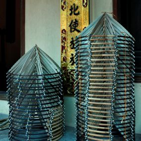 vn-conical-hat-village