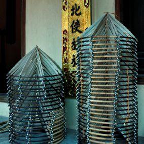 vn-conical-hat-village