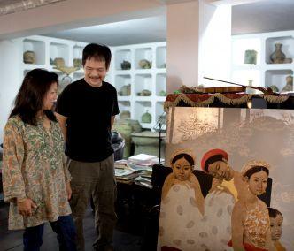 vn-meet-artist-bui-huu-hung