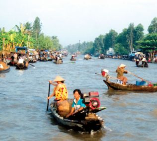 vn-river-cruise-with-aqua-mekong