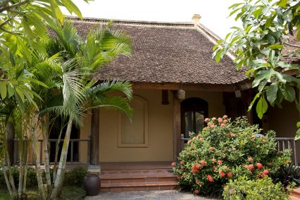 vn-emeralda-resort-spa-ninh-binh