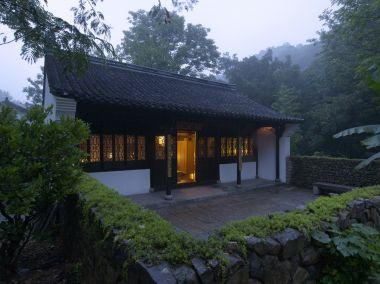 cn-hang-zhou