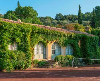 fr-domaine-de-la-baume-provence
