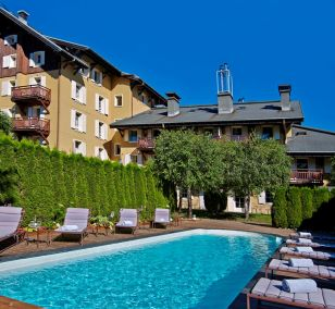fr-lodges-park-spa-alps-megeve