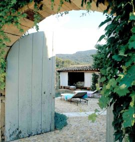 fr-villa-grenache-provence