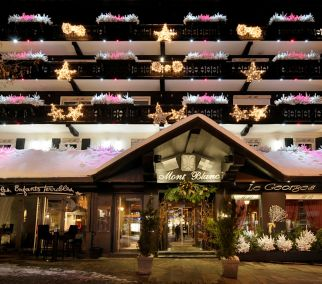 fr-hotel-mont-blanc-alps-megeve