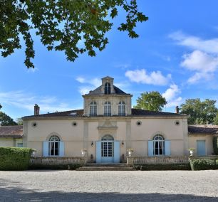 fr-wine-tourism-chateau-siran-bordeaux