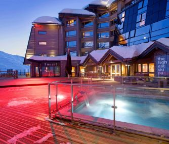 fr-altapura-hotel-spa-val-thorens