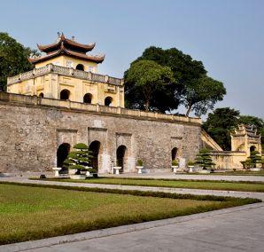 hanoi-s-citadel