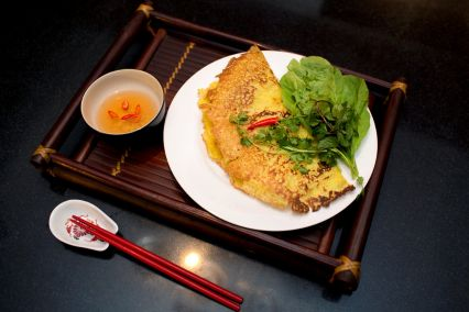 vn-saigon-street-food