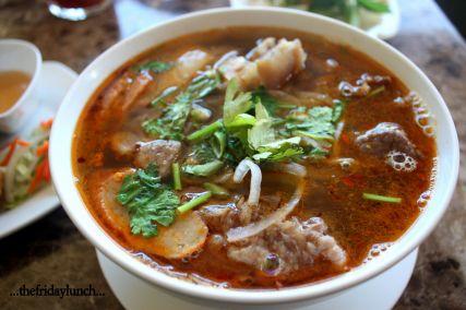 vn-hue-specialities