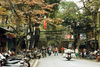 vn-hanoi