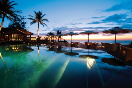 vn-anantara-resort-spa-mui-ne