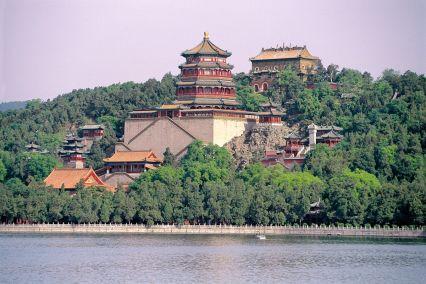 cn-beijing