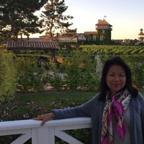 fr-wine-tour-bordeaux-for-our-vietnamese-visitors-1