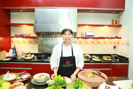 vn-cooking-class