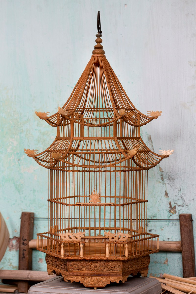 Bird cage villag (9) (Copy)