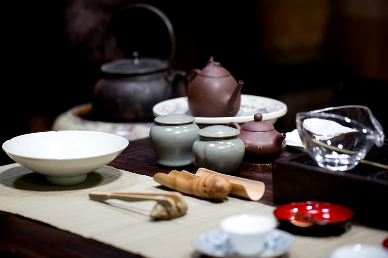 tea ceremony (6)