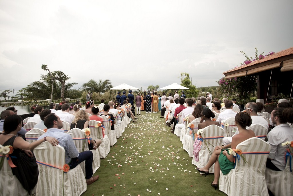Traditional wedding (6)