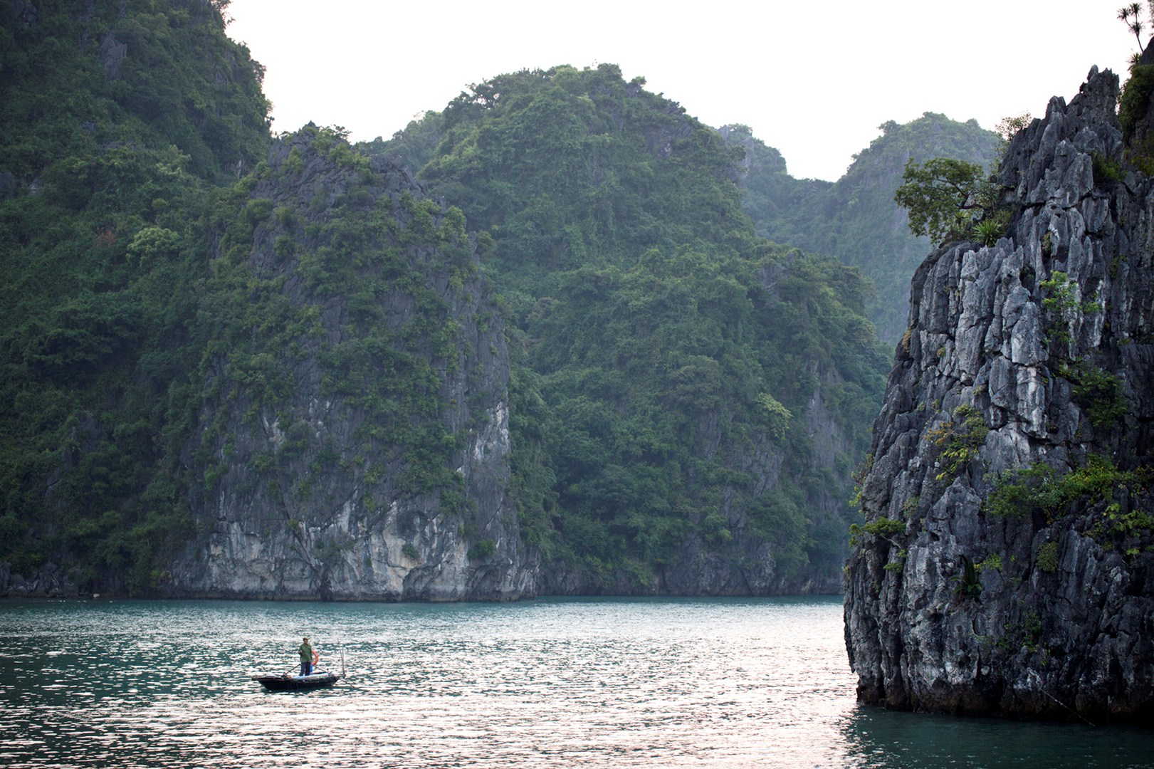 culinary journey-halong (1)