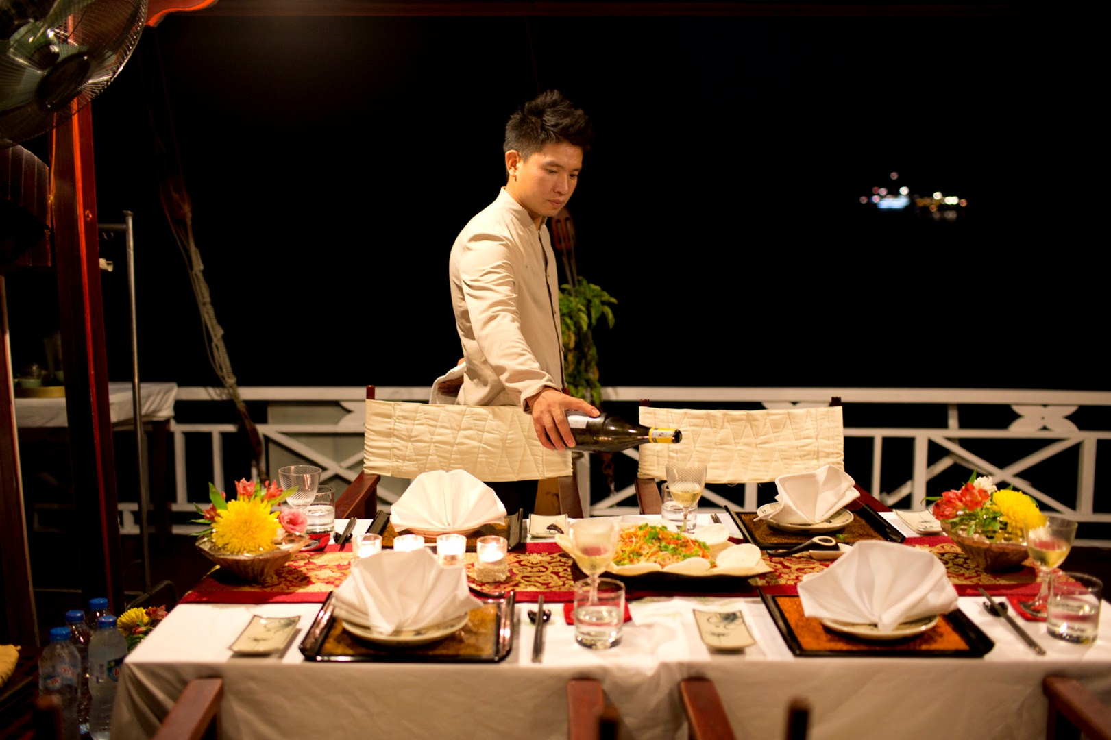 culinary journey-halong (2)