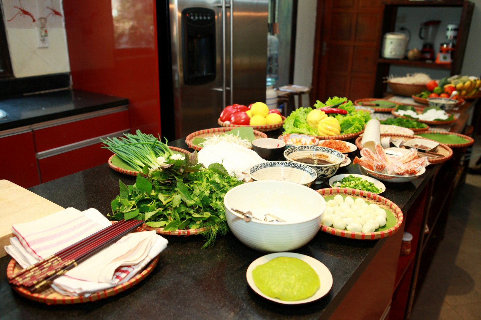 cooking class-add (2)