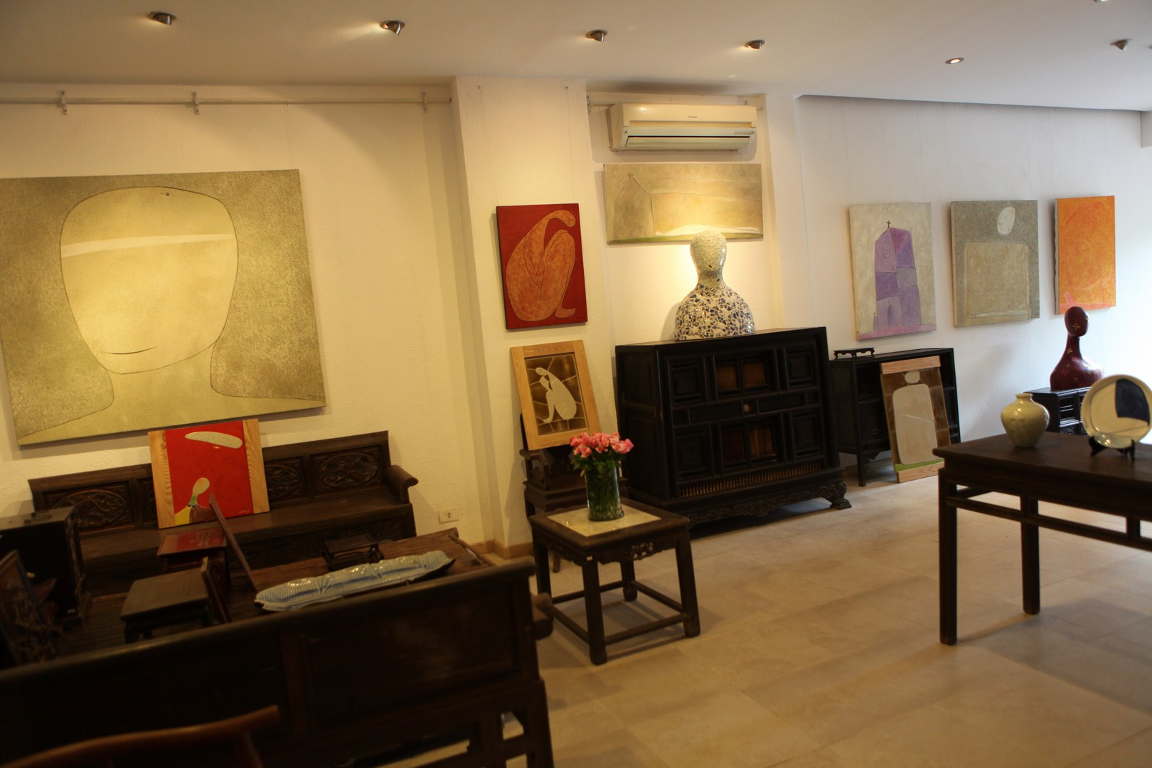 Thiet Cuong gallery (2)