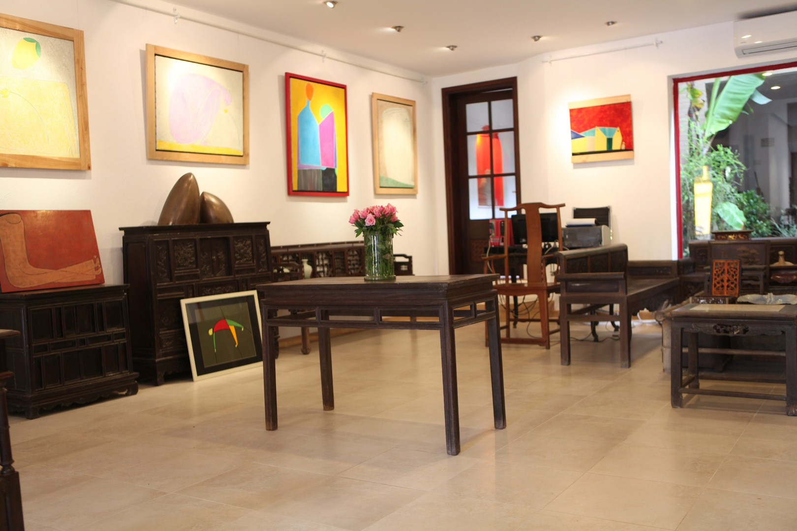 Thiet Cuong gallery (4)