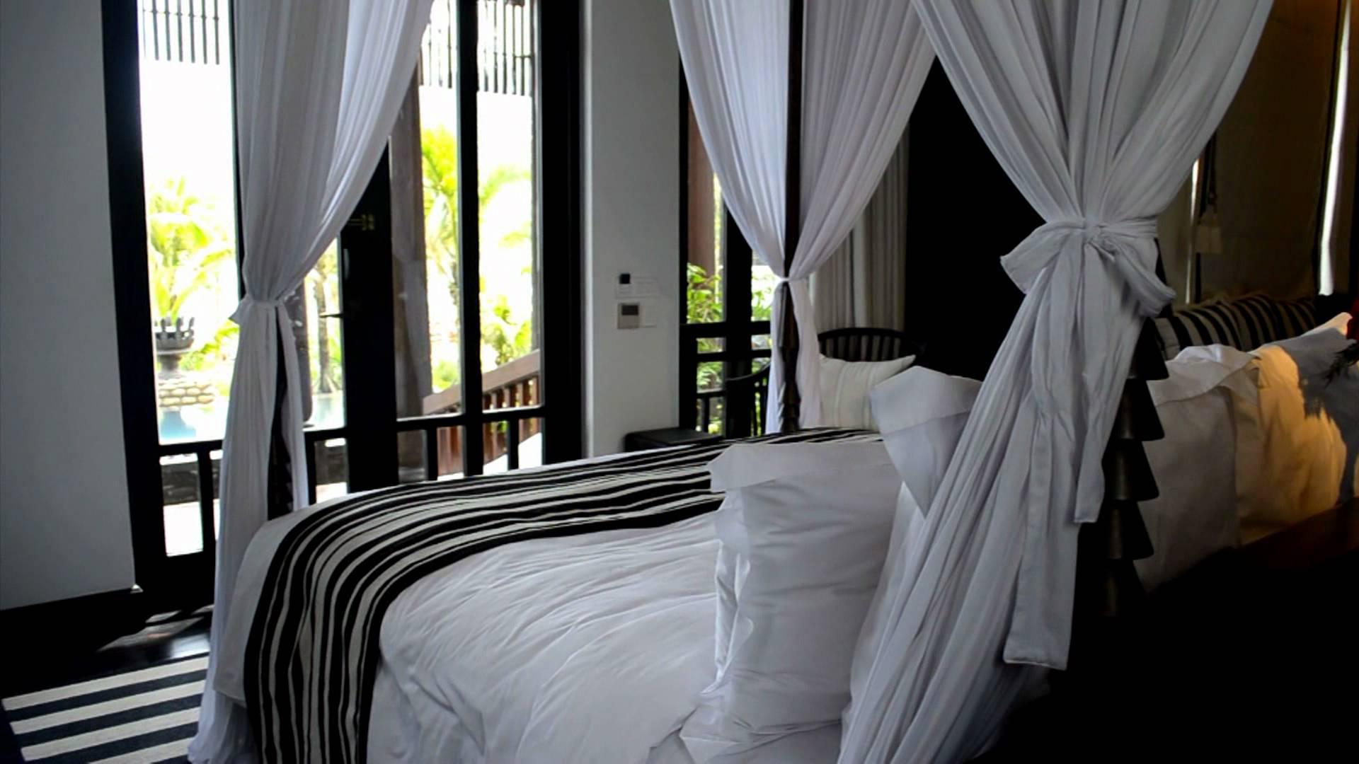 Rooms: Accommodation Viet Nam InterContinental® Danang Sun